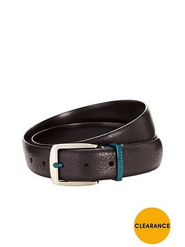 ted-baker-contrast-detail-belt