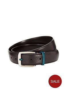 ted-baker-ted-baker-contrast-detail-belt