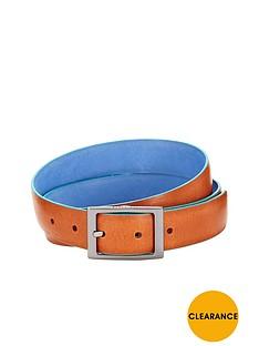 ted-baker-ted-baker-reversible-leather-belt