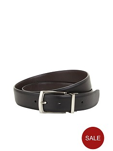 french-connection-reversible-leather-mens-belt