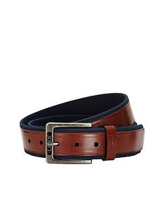 luke-luke-leather-and-canvas-belt