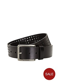 luke-perforated-leather-belt