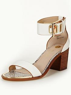 river-island-ankle-strap-block-heeled-sandalsnbsp