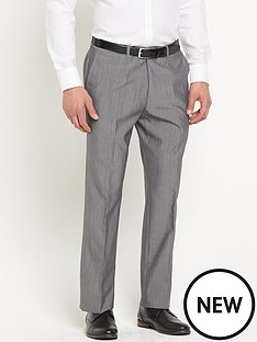 skopes-egan-suit-trousers