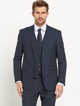 Skopes Skopes Sharpe Mens Suit Jacket Picture