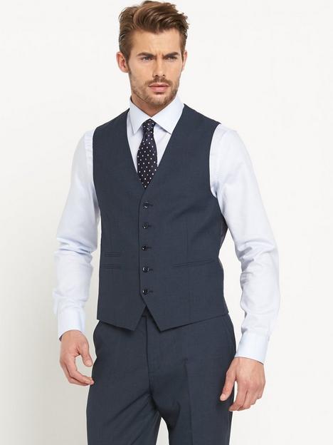 skopes-sharpe-mens-waistcoat-blue