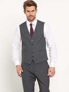 skopes-sharpe-mens-waistcoat