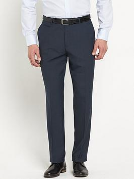 Skopes Skopes Sharpe Mens Suit Trousers Picture