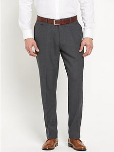 skopes-sharpe-mens-suit-trousers