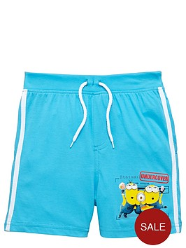 minions-boys-minions-undercover-jog-shorts