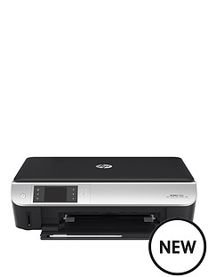 hp-envy-5532-wireless-all-in-one-inkjet-printer-and-hp-ink-bundle