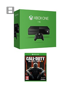 xbox-one-1tb-console-with-call-of-duty-black-ops-3