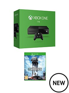 xbox-one-xbox-one-1tb-console-with-starwars-battlefront