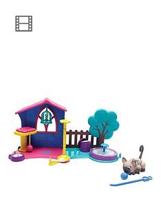 pet-parade-play-garden-for-kittens