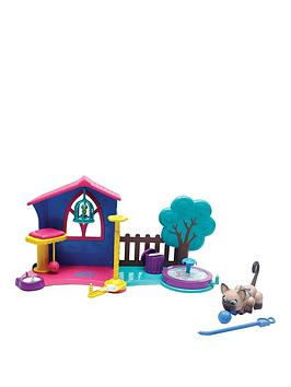 pet-parade-play-garden-for-kittens