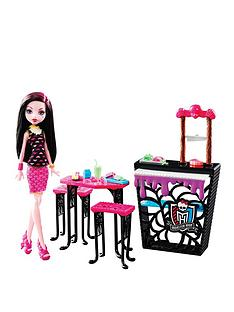 monster-high-monster-high-beast-bites-accessory-draculaura