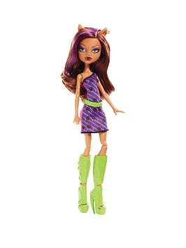 monster-high-clawdeennbspdoll