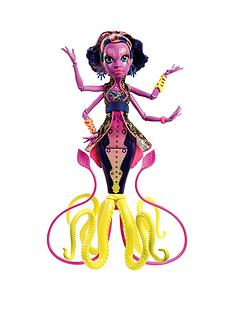 monster-high-great-scarrier-reef--nbspkalanbspdoll