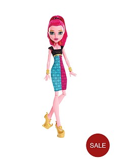 monster-high-giginbspdoll