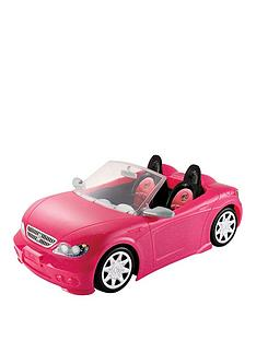 barbie-barbie-glam-convertible