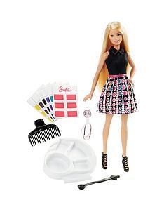 barbie-barbie-mix-039n-colour