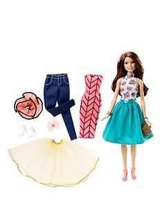 barbie-barbie-fashion-mix-039n-match-doll-friend