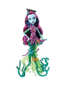 monster-high-great-scarrier-reef--nbspposeanbspdoll