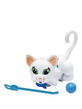 pet-parade-single-kitten-pack-white-shorthair