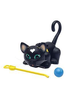 pet-parade-single-kitten-pack-black-cat