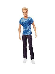 barbie-fashionistas-ken-doll
