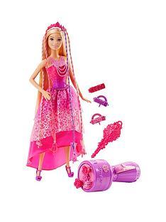 barbie-barbie-twist-n-style-princess