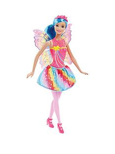 barbie-barbie-fairy-rainbow-fashion