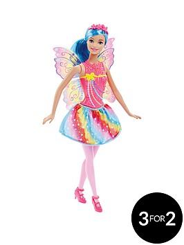 barbie-fairy-rainbow-fashion