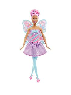 barbie-fairy-candy-fashion