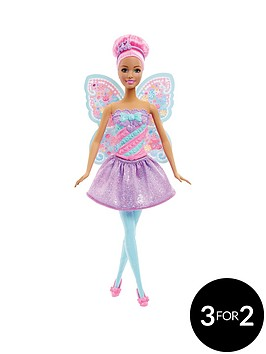 barbie-fairy-candy-fashion