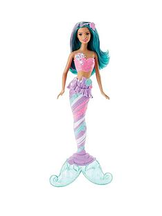 barbie-barbie-mermaid-candy-fashion