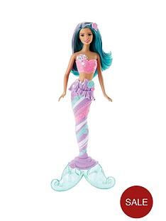 barbie-mermaid-candy-fashion
