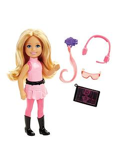 barbie-barbie-spy-squad-junior-doll-pink