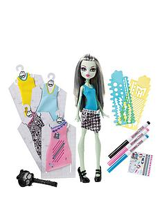 monster-high-frankie-stein-dress-designer