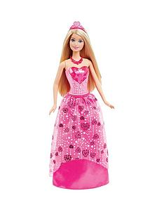 barbie-barbie-princess-gem-fashion