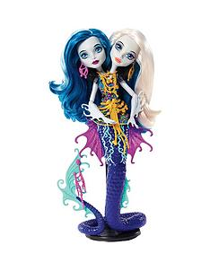 monster-high-great-scarrier-reef-peri-amp-pearl-serpentine-doll