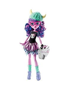 monster-high-kjersti-trollsonnbspdoll