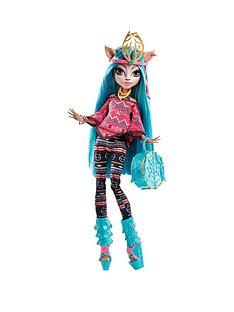 monster-high-monster-high-isi-dawndancer