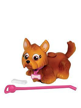 pet-parade-pet-parade-single-puppy-pack-yorkshire
