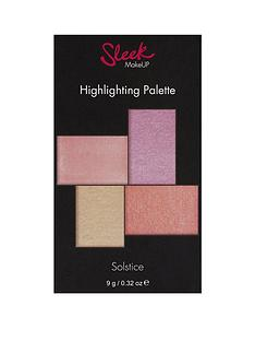 sleek-highlighter-palette-solstice