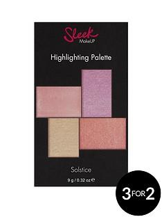 sleek-highlighter-palette-solstice