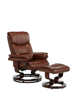 vert-swivel-recliner-chair-amp-footstool