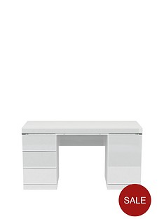 innova-desk--white