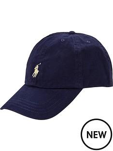ralph-lauren-ralph-lauren-cap-navy