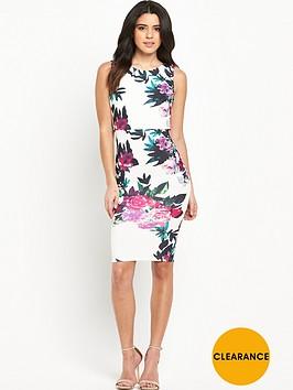 ax-paris-sleeveless-2-in-1-midi-dress